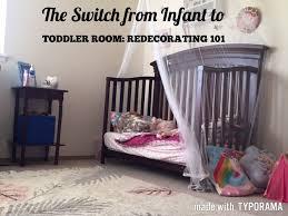 Are Mini Cribs Safe by Ebay Mini Crib Bedding Creative Ideas Of Baby Cribs All About Crib
