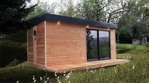 petit chalet de jardin pas cher chalet en bois spécialiste des chalets sur mesure sans permis 20 m2