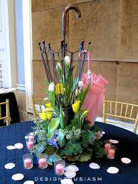 party centerpieces in centerpieces for a party
