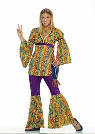 halloween hippie costumes 70s hippie costumes dress images