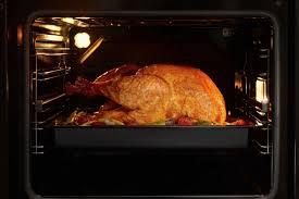 thanksgiving help line calls reader s digest