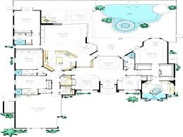 luxury estate home plans luxury estate home plans showcase luxury house plan designs