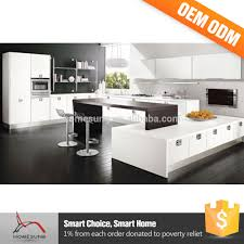 iran kitchen cabinet iran kitchen cabinet suppliers and