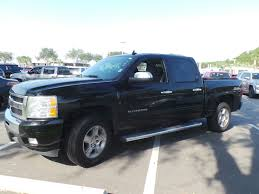 pre owned 2010 chevrolet silverado 1500 lt crew cab pickup in