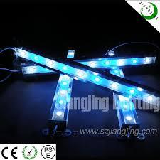 Aquarium Led Light Bar 18w Led Aquarium Light Bar Jj Wp Al18w L18 Jiangjing China