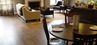 Cheap Laminate Flooring Toronto Satin Flooring Welcome