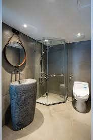 Bathroom Design Pictures Gallery Gallery Of Draw Inspiration From These 21st Century Bathroom