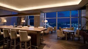 living room bars cheap home bars modern bar cabinet dining room storage cabinets home