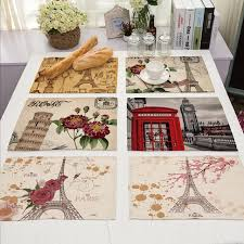 sala da pranzo in francese cammitever 19 disegni torre eiffel francese elegante sala da