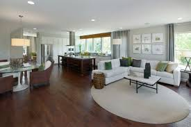 open space house plans open floor plans perfectly set for more spacious modern house