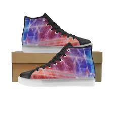 grown up light up shoes light up shoes bear fruit