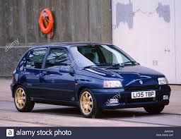 clio renault 2003 renault clio french stock photos u0026 renault clio french stock