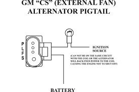 diagrams 15001000 cs130 alternator wiring diagram u2013 cs130d wiring