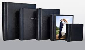 best wedding photo album the best wedding albums san diego wedding photographer san
