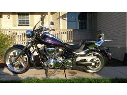 yamaha raider s in indiana for sale used motorcycles on