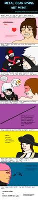 The Memes Jack - the memes jack mgrr meme by sonicfan101ist on deviantart