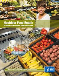 resources healthy food retail action network