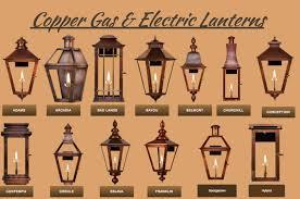electric lights that look like gas lanterns copper gas ls lanterns black hat chimney gas inserts