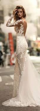unique wedding dresses uk picture of miacova amazing slaying
