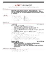 Activities Coordinator Resume Mft Intern Sample Resume Annual Annual Dickens Dickens Essay