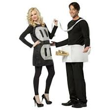 couples costumes 50 creative couples costumes yourtango