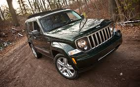 jeep liberty arctic for sale 2012 jeep liberty limited jet edition editors u0027 notebook
