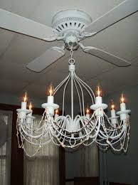 Gallery 74 Chandelier Awesome Ceiling Fan Chandelier Light Kits 74 For Elegant Ceiling