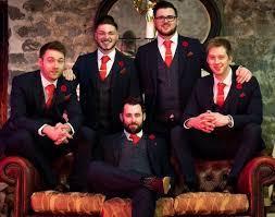 wedding band ni 1 jpg