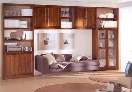 Living Room Cupboard Furniture Design New Home Designs Living Room Furniture Designs Ideas