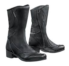 womens motorcycle boots nz forma boots road gear footwear boots