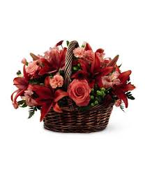 Fall Floral Decorations - grower direct u0027s favourite fall flower arrangements