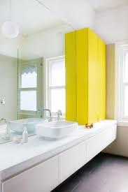 best modern bathrooms