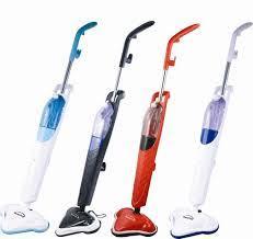 choosing the best mop for hardwood floors