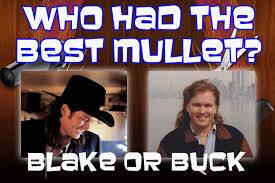 Blake Shelton Meme - cast your vote for blake shelton or buck stevens survey b104
