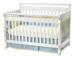 Shermag Convertible Crib Convertible Crib Reviews Sonoma 2017 Shermag Grayson