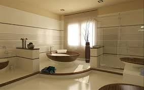 Other Photos To Modern Bathroom Design Photo  Modern Bathroom - Bathroom decor designs
