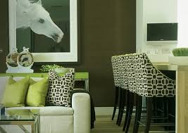 2015 Home Interior Trends Inspiration Blog