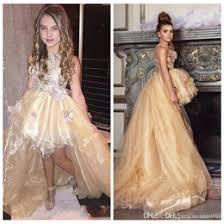 where to find best new party wear designer dresses online best