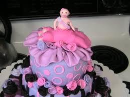 cake wrecks baby shower disaster cake random funny stuff