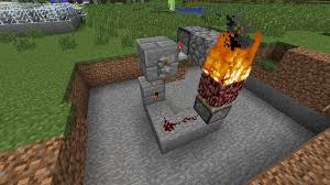 how to build fire in fireplace dact us