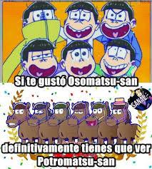 San Memes - memes de osomatsu san 13 anime amino