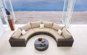 MALAI SOFA LIVING Skyline Design - Skyline outdoor furniture