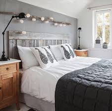 Headboards Made With Pallets Inexpensive Pallet Headboards For Your Bed Pallet Furniture Plans