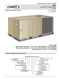 paquete 7 5 10 0 tons heat pump air conditioning hvac