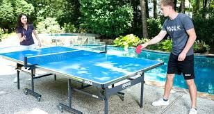 outdoor ping pong table costco out door ping pong concrete table tennis tables outdoor ping pong
