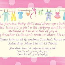 electronic baby shower invitations haskovo me