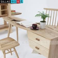 japanese style office