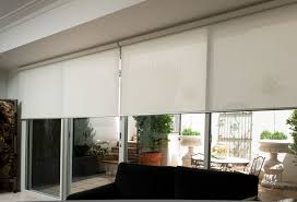 roller blinds victory curtains u0026 blinds