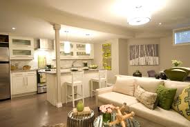 Kitchen Diner Design Ideas Kitchen Open Plan Kitchen Diner With Pitched Roof And Beamed