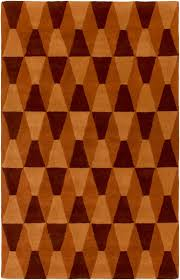 Mid Century Patterns by 222 Best Mid Century Madness Images On Pinterest Mid Century